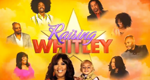Raising Whitley – Bild: Harpo Productions, Inc.
