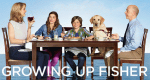 Growing Up Fisher – Bild: NBC