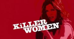 Killer Women – Bild: ABC