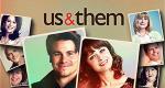Us & Them – Bild: FOX
