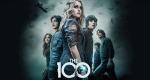 The 100 – Bild: The CW