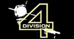 Division 4 – Bild: Nine