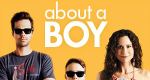 About a Boy – Bild: NBC