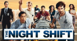 The Night Shift – Bild: NBC
