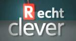 (R)echt clever – Bild: WDR