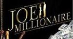 Joe Millionaire – Bild: FOX