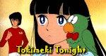 Tokimeki Tonight