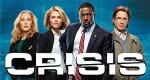 Crisis – Bild: NBC