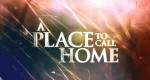 A Place to Call Home – Bild: Seven