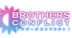 Brothers Conflict – Bild: Brain's Base