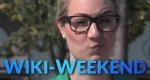 Wiki Weekend – Bild: AZ Media