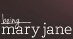 Being Mary Jane – Bild: BET