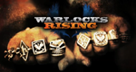 Warlocks Rising - Die Biker-Gang – Bild: Discovery Communications, LLC./Screenshot