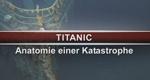 Titanic – Anatomie einer Katastrophe – Bild: Spiegel TV