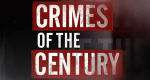 Ridley Scott: Crimes of the Century – Bild: CNN