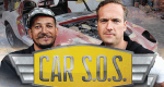Car S.O.S. – Bild: National Geographic Channel