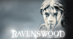 Ravenswood – Bild: ABC Family