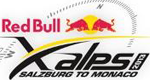 Red Bull X – Alps – Bild: ServusTV