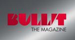 Bullit – The Magazine – Bild: ServusTV