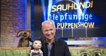Sauhund! – Bild: BR/Theresa Högner