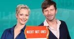 Nicht mit uns! – Bild: RTL/Stefan Gregorowius
