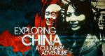 China: Ein köstliches Abenteuer – Bild: BBC