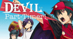 The Devil Is a Part-Timer! – Bild: WAGAHARA SATOSHI/ASCII MEDIA WORKS/HM Project