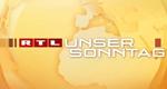 Unser Sonntag – Bild: RTL