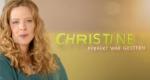 Christine. Perfekt war gestern! – Bild: RTL