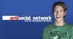 antisocial network und die Gosejohann Brothers – Bild: ProSieben/Paul Ripke