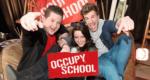 Occupy School – Comedians besetzen die Schule – Bild: ZDF