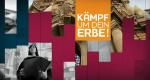 Kämpf um dein Erbe! – Bild: RTL