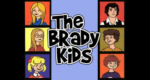 The Brady Kids – Bild: ABC
