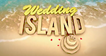 Die Hochzeitsinsel – Bild: Discovery Communications, Inc.