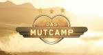 Das Mutcamp – Bild: KiKA/MDR