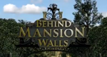 Behind Mansion Walls – Bild: Discovery Communications, LLC./Screenshot