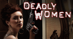 Deadly Women – Bild: DCI