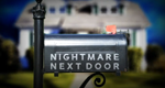 Nightmare Next Door – Bild: Discovery Communications, LLC./Screenshot
