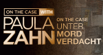 On the Case - Unter Mordverdacht – Bild: Super RTL / Discovery Travel and Living