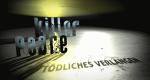 Killer-Paare - Tödliches Verlangen – Bild: sixx/Screenshot