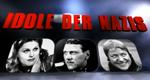 Idole der Nazis – Bild: ORF