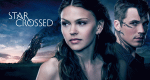 Star-Crossed – Bild: The CW
