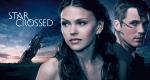 Star-Crossed – Bild: The CW