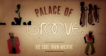 Palace of Groove – Bild: arte