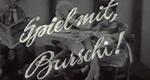 Spiel mit, Burschi – Bild: ORF