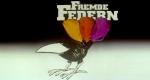 Fremde Federn – Bild: ORF