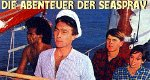 Die Abenteuer der Seaspray