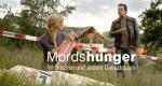 Mordshunger - Verbrechen und andere Delikatessen – Bild: ZDF