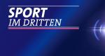 Sport im Dritten – Bild: SWR