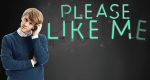 Please Like Me – Bild: ABC Australia